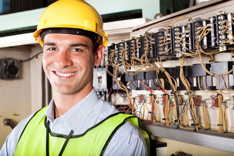 Electrician Issaquah